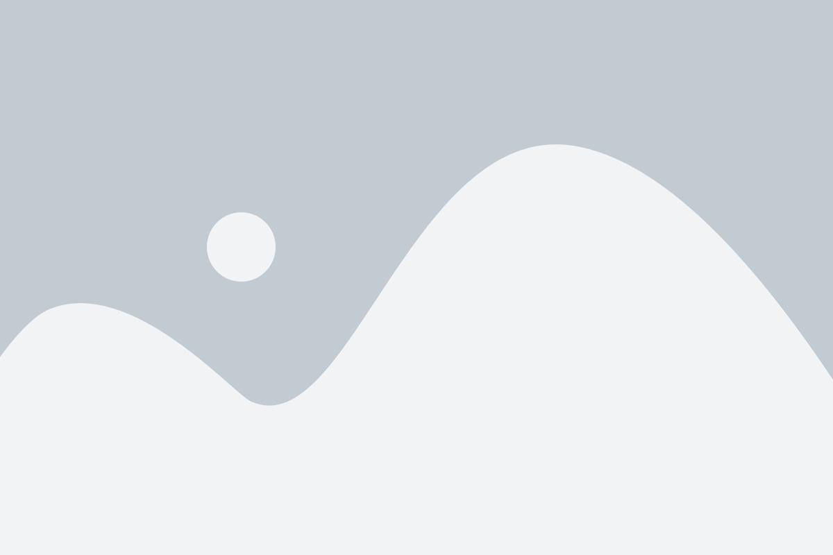konkon logo